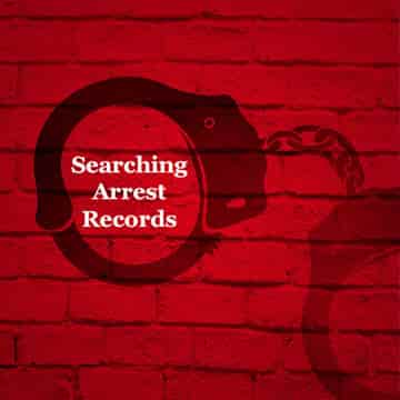 oklahoma public records for finding people